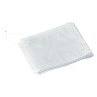 PAPER BAG HALF FLAT WHITE - Click for more info
