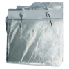 BREAD BAG PLASTIC WICKETTED STANDARD - Click for more info
