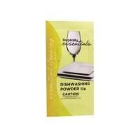 DISHWASHING POWDER SATCHET 12GM - Click for more info
