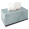 FACIAL TISSUES KLEENEX 2PLY 200 SHEETS - Click for more info