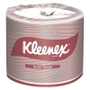 TOILET PAPER KLEENEX DELUXE INDIVIDUAL WRAP 2 PLY - Click for more info