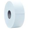 TOILET PAPER SCOTT MAXI JUMBO 1PLY ROLL - Click for more info