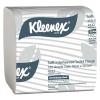 TOILET TISSUE KLEENEX INTERLEAVED 2 PLY - Click for more info
