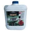 METHYLATED SPIRITS 20L - Click for more info