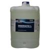 DISHWASHER MACHINE DETERGENT DISHMATIC L 25L - Click for more info