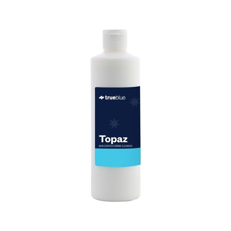 (5A-TOPAZ500_PK12 PACK OF 12)