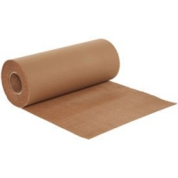 B FLUTE CORRUGATED CARDBOARD 1230MM - Click for more info