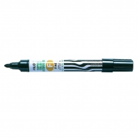 MARKER FINE POINT 70 BLACK - Click for more info